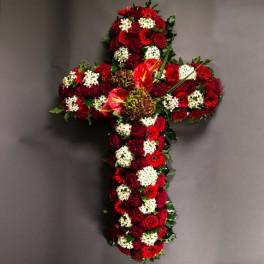 Grande Croix Rouge