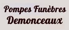 Pompes funèbres Demonceaux
