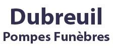 Pompes funèbres Dubreuil