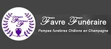 Pompes funèbres Favre