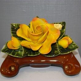 Ceramique 2
