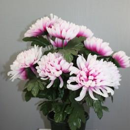 fleurs artificielles 36