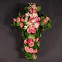 Petite Croix pastel