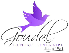 Pompes funèbres Goudal