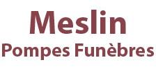 Pompes funèbres Meslin