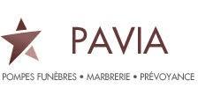 Pompes Funèbres Pavia